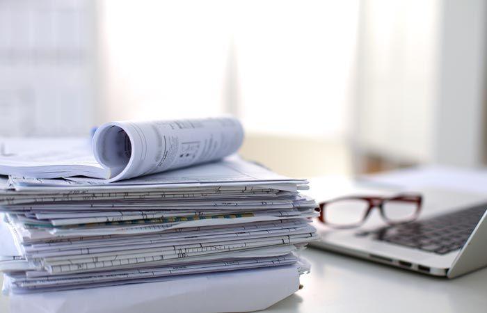 Какие документы нужны для открытия общепита?